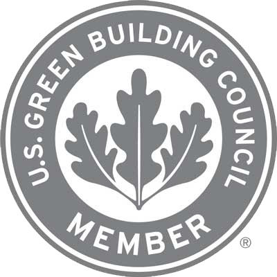 US Green Building Council Flooring