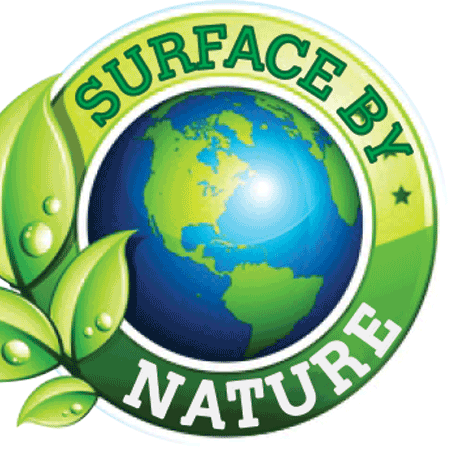Surface By Nature Flooring